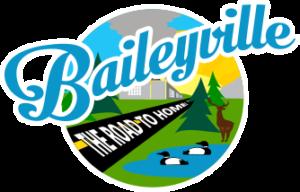 Town of Baileyville