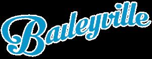 Town of Baileyville, Maine